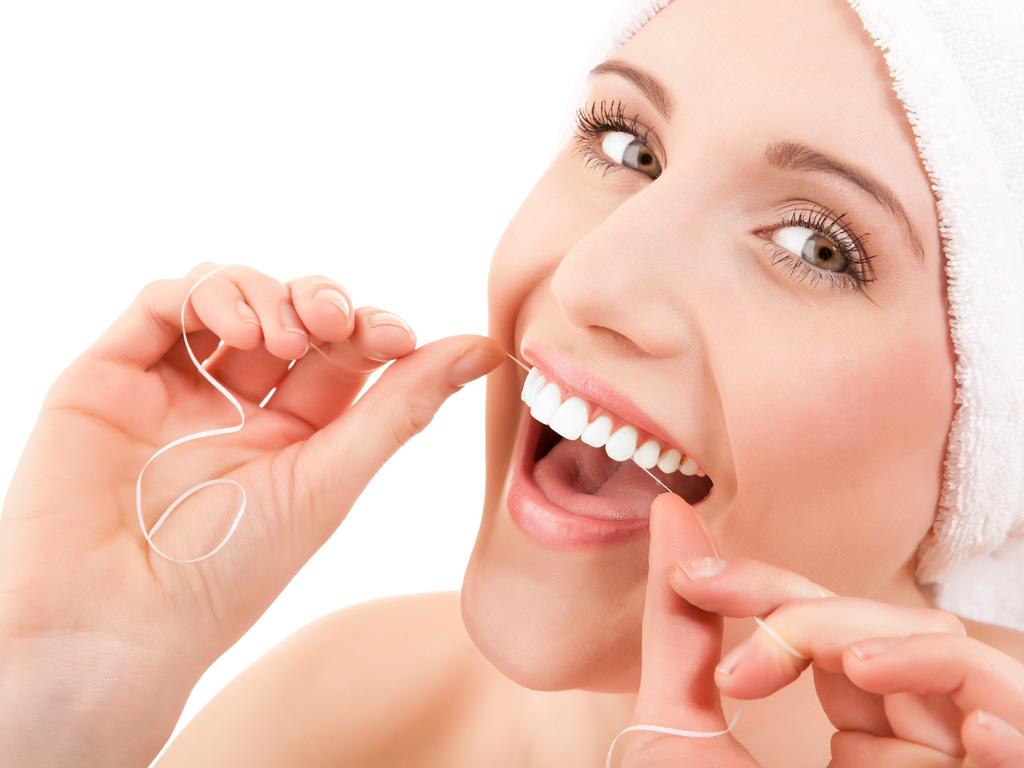 Niềng răng nên ăn gì ?