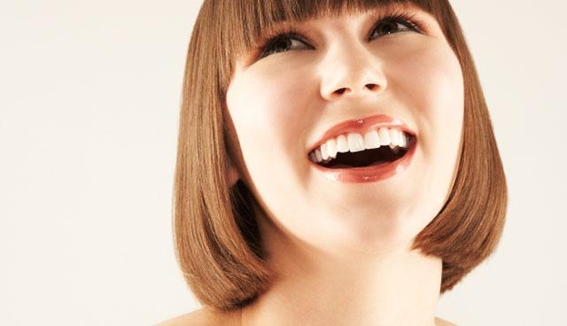 Nhổ răng khi niềng răng