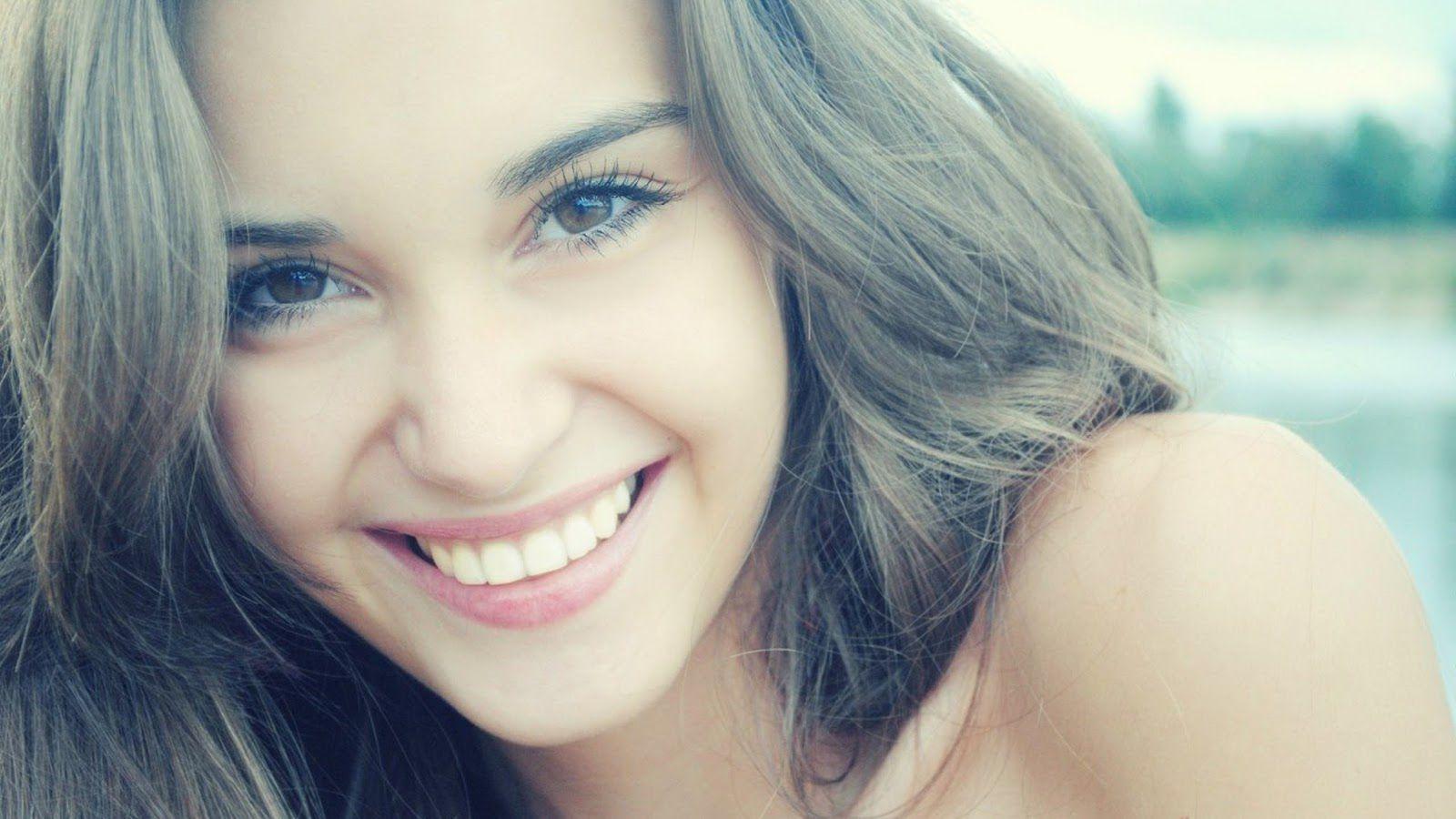 Trám răng thẩm mỹ ngăn ngừa bệnh nha hiệu quả