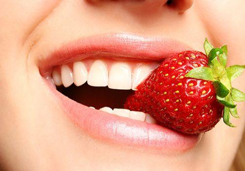 tẩy trắng răng có vĩnh viễn được không