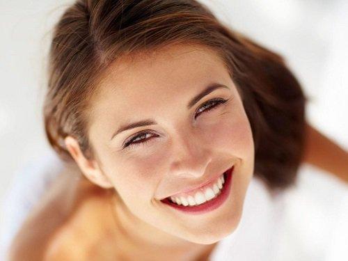 Răng sứ Lava Plus – Răng sứ tiêu chuẩn Mỹ 3