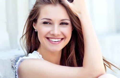 Phương pháp trồng răng thẩm mỹ an toàn hiệu quả 2