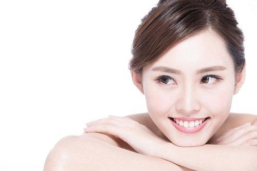 Răng sứ Emax có gì đặc biệt? 3